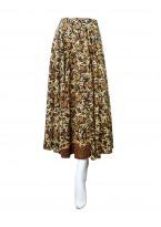 Skirt 02825