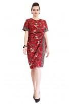 Dress 02847