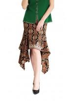 Skirt 02850