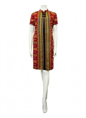 Dress 02865