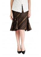 Skirt 02849