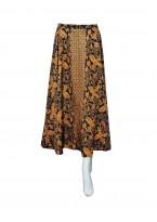 Skirt 7849