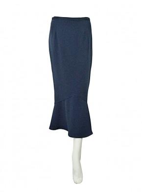 Skirt 7913