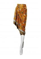 Skirt 7841