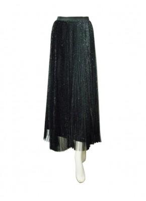 Skirt 02789