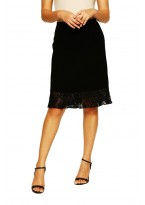 Skirt 7807