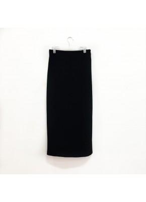 Skirt 02888