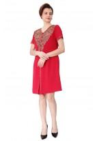 Dress 7886