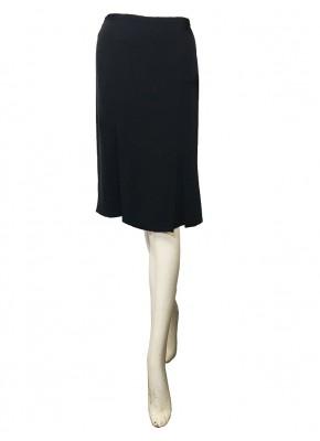 Skirt 7950