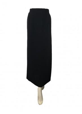 Skirt 7951
