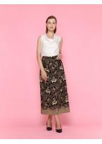Skirt Batik 7955