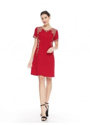 Dress 02864