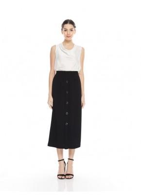 Skirt 7967