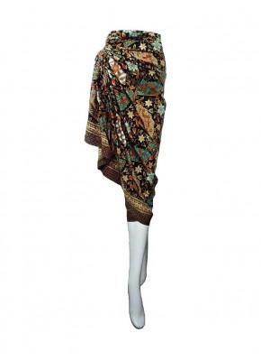 Skirt 7689 - Tosca