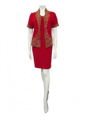 Dress 7801