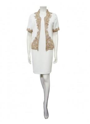 Dress 02743