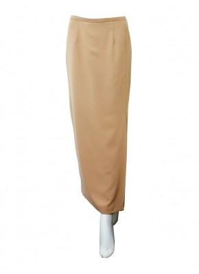 Skirt 7857 - Milo