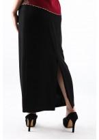 Skirt 5531 (size kecil)