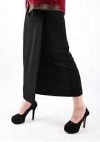 Skirt 5585